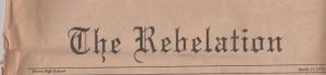 Headline Rebelation