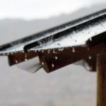 rain-storm-metal-roof